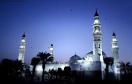 """Hasil Riset Terbaru: """"Islam Berkembang Lebih Cepat daripada Kristen"""""""