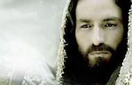 Seperti Apakah Rupa Yesus Sebenarnya?