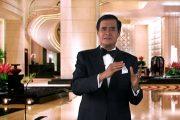 Pdt. Dr. Ir. Niko Njotorahardjo: Gereja-gereja di Indonesia Perlu Revival!
