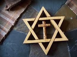 Zionisme Kristen