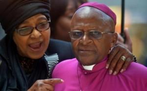 uskup-desmon-tutu-nobel-perdamaian