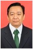 Yunglitar Puwito