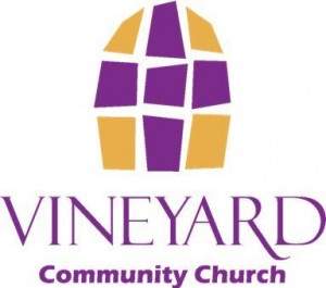 vineyard-logo_full