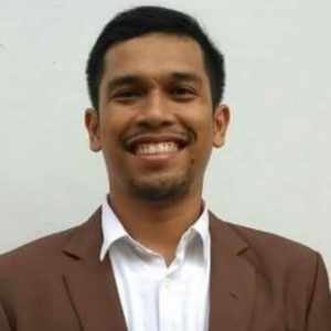 Sahat Martin Philip Sinurat, Ketua Umum PP GMKI
