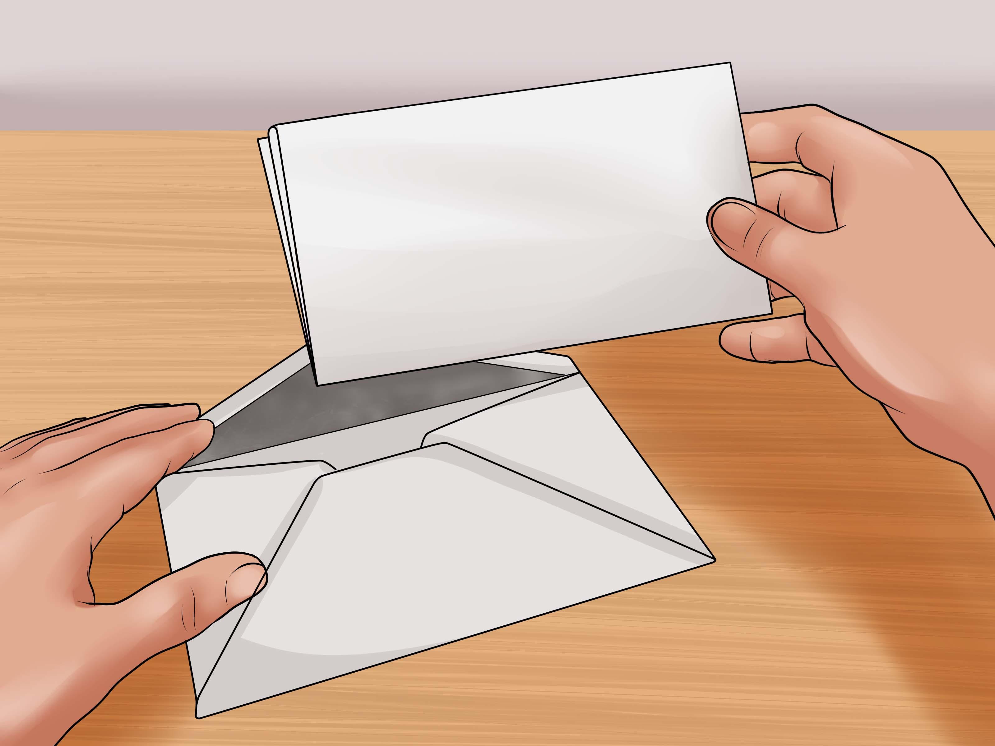 Panduan Menulis Surat Bisnis Dan Surel Dalam Bahasa Inggris