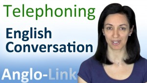 Panduan Bertelepon Dalam Bahasa Inggris (Bagian II)