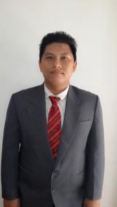 Sabela Gayo, Ph.D CEO HALO LAWYER