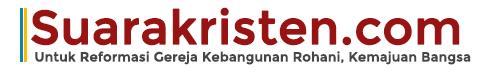 Suara Kristen