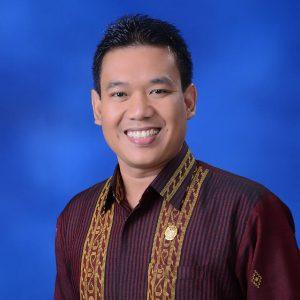 Menguji Keberanian Dinas Kehutanan Provinsi Sumatera Utara
