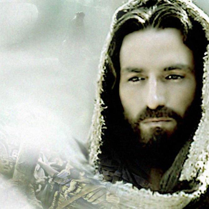 Seperti Apakah Rupa Yesus Sebenarnya Portal Berita Kristen Indonesia